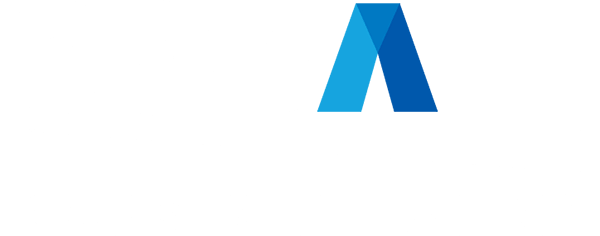 Cobalt Construction Inc.